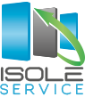 Isole Services